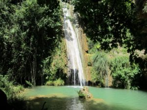 kalamari-waterfall-schinolaka-messinia